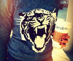that shirt & starbucks> Coffee Art, Coffee Love, Latte Art, Coffee Photography, Starbucks Coffee, Boat Neck, T Shirts For Women, Sweatshirts, Hoodies