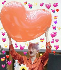 you guys I don't know where you get these memes from or why you have that many 😂 but thank you for posting soooo many! they're the best thing I've seen today 😂 I'll use them wisely 😏 this is for you all 💞 Hyungwon, Shownu, Jooheon, Kihyun, K Pop, Meme Faces, Funny Faces, Love In Korean, Monsta X Funny