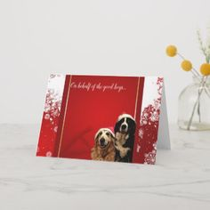Tarjeta The good boys Christmas letter Your Best Friend, Best Friends, Holiday, Christmas, Best Gifts, Good Things, Lettering, Boys, Personalized Greeting Cards