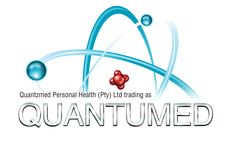 Quantumed's Vision Is To Become The First Company Of Choice Within South Africa To Manufacture & Distribute High Quality Healthcare Products. World Aids Day, First Aid Kit, For Everyone, South Africa, Health Care, 1st December, African, Female, Business