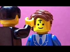 Image result for lego ash wednesday