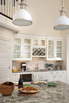 Kitchen Cabinet. Great Kitchen Cabinet Design. #KitchenCabinet