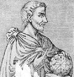 nrich maths problems Pythagoras