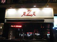 Aza wine, hookah & tapas bar in UES: http://uppereastsideinformer.blogspot.com/2011/03/mexican-dive-to-tasteful-tapas.html