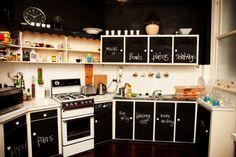 823 Best Versachalk For Home Decor Images On Pinterest Blackboards