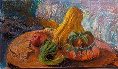 Upload Images   Saatchi Art Upload Image, Saatchi Art, Create, Painting, Painting Art, Paintings, Painted Canvas, Drawings