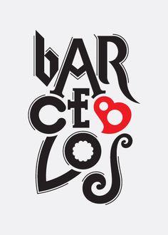 Barcelos: City Branding