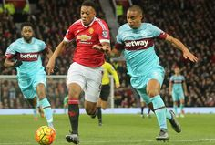 Our West Ham v Manchester United Betting Preview! #Football #Bets #Tips #Soccer #Pinterest