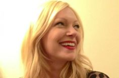 """Laura Prepon is said to be rethinking her role in the Netflix hit series """"Orange Is The New Black.""""  Does this mean she won't be back for the 4th season?   http://www.movienewsguide.com/laura-prepon-leaving-orange-new-black-scientology/89131"""