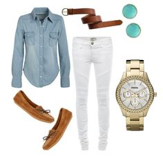 l.o.v.e.....if only i could wear skinny jeans