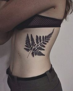 #kisatattoo #ferntattoo #fern #папоротник #blackwork #line #tattoo #lucky #ink #love #inkedlove #lovetattoo #tattooartist #tattooinstagram #tattoos #tattooed #flowers #izhevsk #izhevsktattoo #art #tattooizhevsk #ижевск #ижевсктату #тату