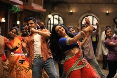 http://www.metromatinee.com/movies/index.php?FilmID=3837-Kalimannu