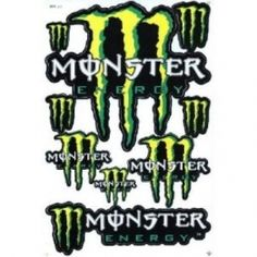 Buy Car Racing Stickers From UKs Leading Sticker Printing Company - Order stickers online cheap