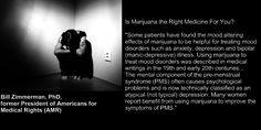 Cannabis And Depression  #marijuana #cannabis #cbd #thc #Medicalmarijuana #depression #pain