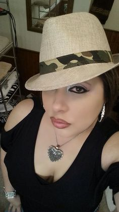 radom bbw personals If you want to chat with single bbws online then our big beautiful women would love to hear from you join in our bbw chatrooms right away, big beautiful women chat.