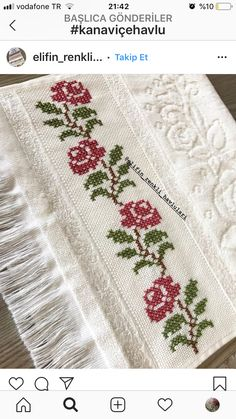 1 million+ Stunning Free Images to Use Anywhere Cross Stitch Tree, Cross Stitch Borders, Modern Cross Stitch, Cross Stitch Flowers, Cross Stitch Patterns, Green Pillow Cases, Free To Use Images, Baby Knitting Patterns, Etsy Vintage