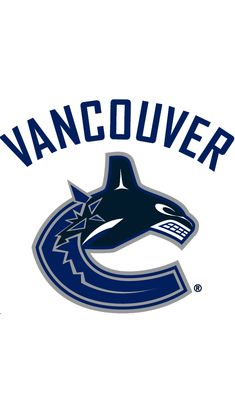 Vancouver Canucks 2007w