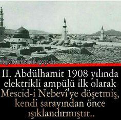 Islam, Empire, Ottoman, Culture, History, World, Movie Posters, Good To Know, Historia