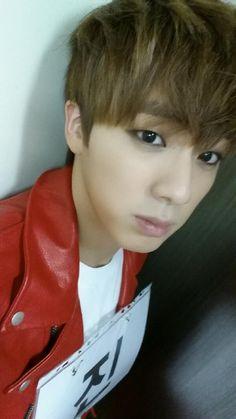 Kim Seokjin ruining my life