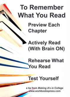 I'll be writing a short guide on how to actively yet quickly get through reading at some point soon.