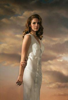 New outtake! Lana Del Rey for Complex Magazine (2012) #LDR