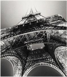 Paris... always a good idea