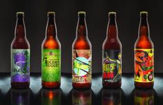 50 Best Craft Breweries in America 2015