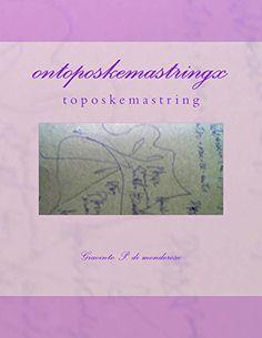 ontoposkemastringx: ontologosofia (katapan Book 7) (English Edition) di Giacinto P. di monderose http://www.amazon.it/dp/B00RQU07B4/ref=cm_sw_r_pi_dp_tfjZwb18D7GJ9