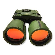 Ranked BEST Top 10 Compact Binoculars for Bird Watching, for Hunting and for Theater. Best Night Prism Birding Binoculars for West Marine and Astronomy Vision. 10x25 Camouflage Binoculars for Kids or Children. review - http://www.bestseller.ws/blog/camera-and-photo/ranked-best-top-10-compact-binoculars-for-bird-watching-for-hunting-and-for-theater-best-night-prism-birding-binoculars-for-west-marine-and-astronomy-vision-10x25-camouflage-binoculars-for-kids-or/