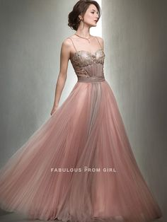 Mignon Vm1718 Prom 2016 Pinterest Homecoming Dresses And