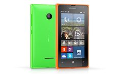 Best & Cheapest 4G Smartphone! Buy Nokia Lumia 638 Windows Phone with 4G LTE, Quad-Core CPU for Rs 5,999 at Amazon India #nokia #lumia638 #windows #Microsoft #AmazonIndia #4G #Shopping