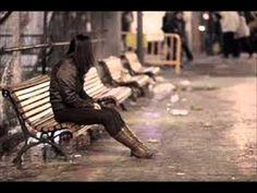 ΜΟΝΟ ΓΙΑ ΛΙΓΟ ΝΑ ΣΕ ΔΩ - ΝΙΚΟΣ ΚΟΥΡΚΟΥΛΗΣ WITH LYRICS - YouTube Greek Music, Outdoor Furniture, Outdoor Decor, Bench, Songs, Park, Dreams, Youtube, Parks