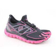 630 shoes