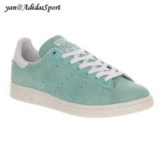 san francisco a2735 ba032 Shoes Adidas Originals Stan Smith 1 women wonder currency white HOT SALE!  HOT PRICE!