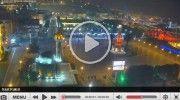 İzmir canlı kamera mobese görüntülerini izleyebilirsiniz. #izmir #mobese #kamera #izle #trafik