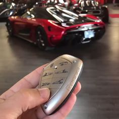 Name this car Tag a friend Supercars, Ferrari, Lamborghini Aventador, Bmw 7, Car Interior Decor, Bmw Classic Cars, Top Luxury Cars, Porsche, Audi