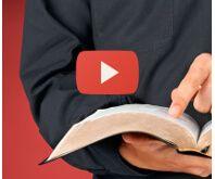 Predicaciones cristianas: La petición de Marta y María (Jn 11:1-6