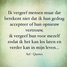 Zo is,t maar net 😉👍 Smart Quotes, True Quotes, Words Quotes, Wise Words, Wise Sayings, Quotable Quotes, Qoutes, Sef Quotes, Dutch Quotes