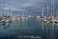 High tide in town tonight. Friday night feel good factor! #LoveGuernsey  Link to the whole collection of 'Georgie's Pic Of The Day' :-http://chrisgeorge.dphoto.com/#/album/4daaes  Picture Ref: 14_05_15 — in St. Peter Port, Guernsey, Channel Islands.