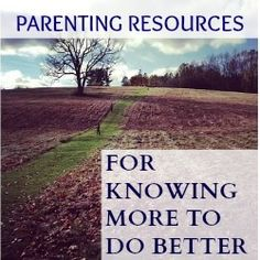 To mothers of sons & future sons... Knowing More to Do Better - please consider this. Leave your boys intact!