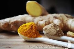 5 Important Benefits of Curcumin. Curcumin is an active primary component found in turmeric, a popular cooking spice and superfood. Turmeric Facial, Turmeric Tea, Turmeric Spice, Turmeric Plant, Turmeric Recipes, Ground Turmeric, Tumeric Face, Turmeric Curcumin, Yogurt