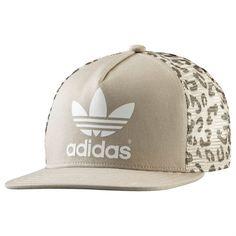 adidas TRUCKER FB ST kšiltovka  adidas  adidascap  Crishcz e6ac0eabe3a7