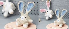Crochet-rabbit-pattern