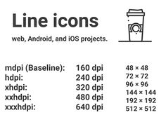 "Check out new work on my @Behance portfolio: ""Line icon set's""…  #icon, #icon_set, #drone, #egg, #kitchen, #coffee, #android , #iOs, #eggs, #emoji"