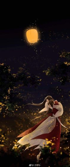 I'm so lonely I'm wondering will I ever get this kind of hug Chinese Artwork, Chinese Painting, Cool Pictures, Beautiful Pictures, Korean Art, China Art, Human Art, Ancient China, Cute Anime Couples