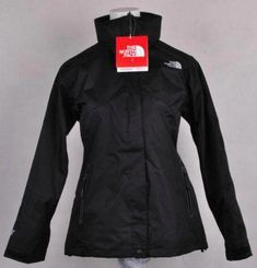 ced392db06 10 Best Womens North Face Jackets images in 2013 | North face women ...