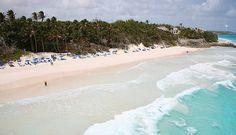 Playas pradisíacas en Kenia