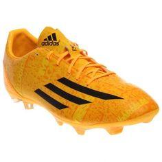 98ffb72745b adidas F30 FG Messi. Adidas F30CramponsMessi Soccer CleatsLionel ...