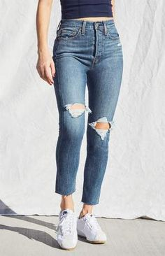 2020 Fashion Jeans For Women Wowomens Size 20 In Women'S Jeans – loverlydress Love Jeans, Perfect Jeans, Jeans Style, Women's Jeans, Athletic Fit Jeans, Athletic Women, Best Jeans For Women, Clothes 2019, Type Of Pants