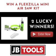 Enter To Win, I Win, Tool Box Storage, Norton Motorcycle, Key Blanks, Amazon Card, Win Prizes, Bottle Painting, Giveaways